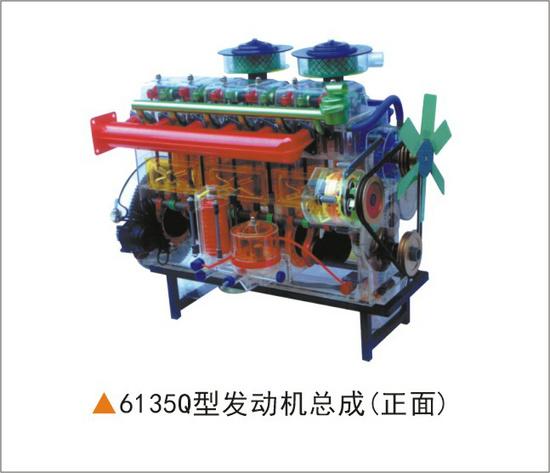 东风教学模型